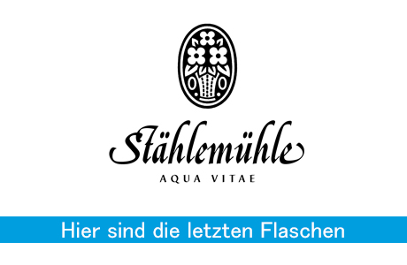 staehlemuehle-letzte-chance