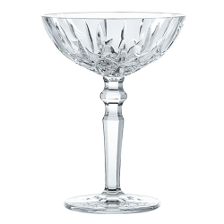 Noblesse Cocktail Glas